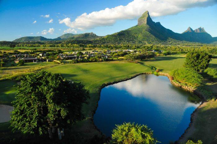 WESTERN CAPE GOLF, SAFARI & WINE – SOUTH AFRICA