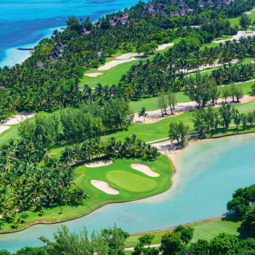 MAURITIUS WITH MARTYN THOMPSON 08 JAN 2022